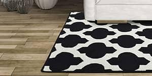 Tapis carpette