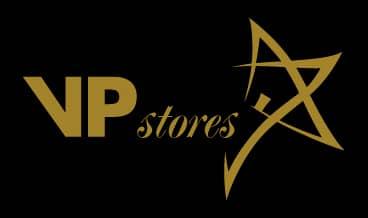 VP Stores