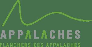 Appalaches